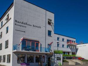 Bardufoss Hotel