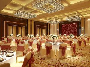 힐튼 첸나이 호텔 (Hilton Chennai)