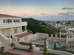Portofino Guest House