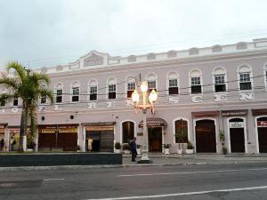 Grande Hotel Renascença