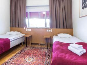 Ronneby Cityhotell