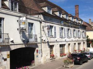 Hôtel Le Maxime