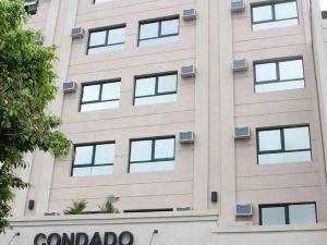 Condado Hotel Casino Goya