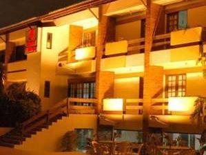 Hotel Village Premium Caruaru
