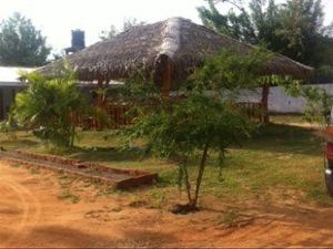 D Sun Shine Bungalows