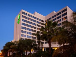 Holiday Inn Palm Beach Airport Conf Ctr