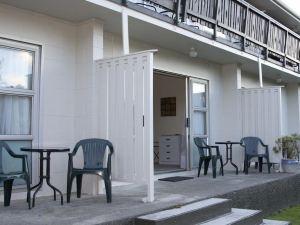 Wildcat Motel