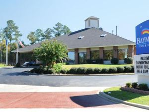 Baymont Inn and Suites La Grange