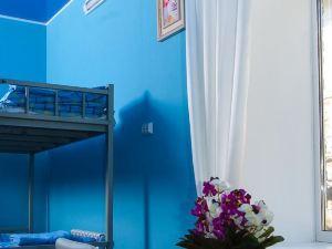 Hostel Zvezdnoe Nebo