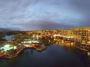 JW 메리어트 데저트 스프링스 리조트 (JW Marriott Desert Springs Resort & Spa)