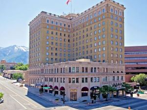 Ben Lomond Suites, an Ascend Hotel Collection Member