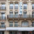 勒斯旺贝斯特韦斯特精品酒店(BEST WESTERN PREMIER Le Swann)