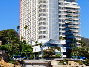 홀리데이 인 리조트 아카풀코 (Holiday Inn Resort ACAPULCO)