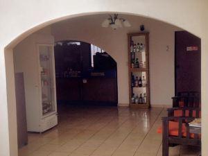 Hotel Vía Luz