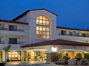 홀리데이 인 산클레멘테(Holiday Inn San Clemente (camp Pendleton))