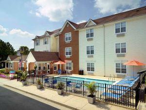 타운플레이스 스위트 애틀랜타 노크로스 / 피치트리 코너스(TownePlace Suites Atlanta Norcross/Peachtree Corners)