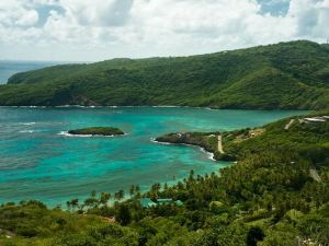 Sugar Reef Bequia