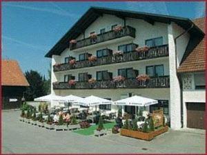 Hotel Hiemer