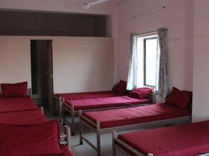 Divya Jyot Residency