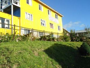Chiloé Austral Hostel & Tours
