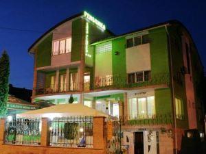 Casa Pintea