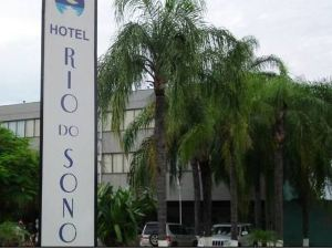 Hotel Rio do Sono