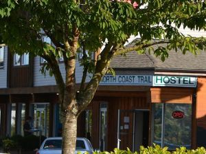 North Coast Trail Backpackers Ltd