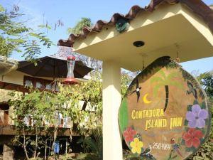 Contadora Island Inn