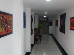 Hotel Quindio Plaza