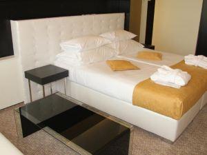 그란디오르 호텔 프라하(Grandior Hotel)