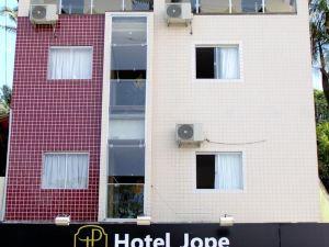 Hotel Jope