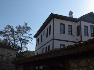 Sadibey Ciftligi(Hotel Sadibey Ciftligi)