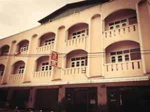 Shwe Sin Hotel