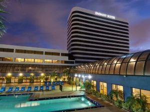 앰버시 스위트 바이 힐튼 웨스트 팜 비치 센트럴 (Embassy Suites West Palm Beach Airport)