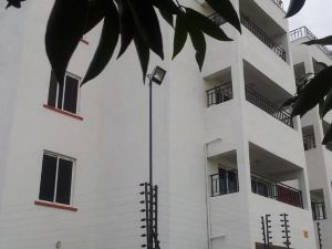 Kisumu Terrace Apartments
