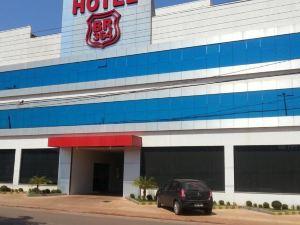 Hotel BR 364