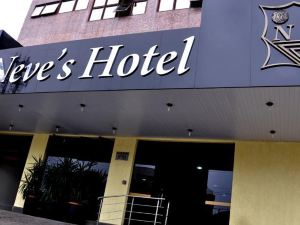 Neves Hotel