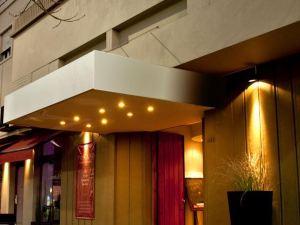 Toscano Hotel