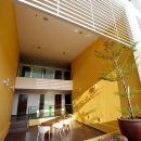 The Explorer Hotel Melaka (马六甲探索号酒店)