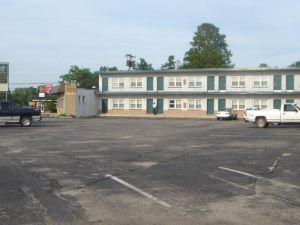 Budget Inn Lakehurst
