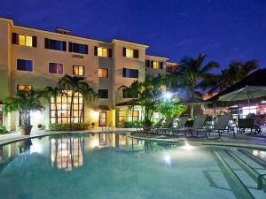 스테이브리지 스위트 나폴리 - 걸프 코스트 (Staybridge Suites Naples Gulf Coast)