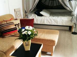 Apartments Savonlinna