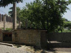 Hostel Sozari