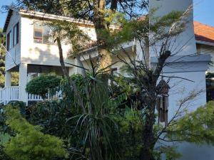 빌라 비스트 게스트하우스 (Villa Vista Guest House)