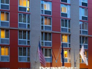 DoubleTree by Hilton New York-Times Square South
