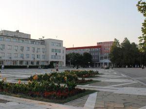 Hotel Mizia