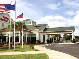 Hilton Garden Inn Warner Robins, GA