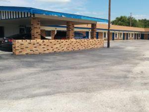 Budget Host Inn Gainesville