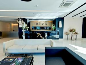 Riva Resatbey Boutique Hotel