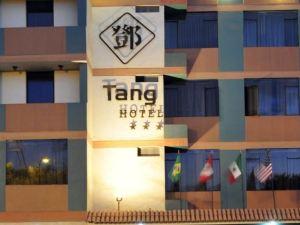 Tang Hotel
